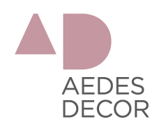 AEDES Decor